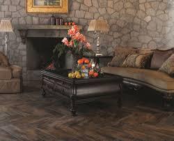 ceramic tile el paso tx image collections tile flooring design ideas