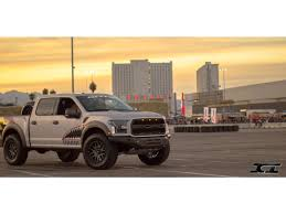 2017-2018 Raptor ICI Magnum Standard Series Front Off-Road Bumper ... Headache Racks Truck Made In Usa Starting At 38200 Cab Protectos Led Light Bars Magnum 2011 Dodge Ram 3500 Service Mechanic Utility For Sale Ford F350 In Lima Ohio Marketbookcotz 2015 Intertional 4300 Machinytradercom 2016 F250 Oh Equipmenttradercom Rack Low Pro Cargo Amazon Canada 55 Jc Madigan Inc Product Catalog 2013 Mack Granite Gu813 Dump Auction Or Lease 72018 Raptor Ici Standard Series Front Offroad Bumper Renault Trucks Cporate Press Releases 20 Years Of Success For Renault Magnum 48018 Venduto Sell Trucks User And Camion