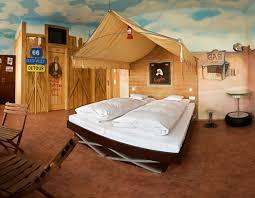 Full Size Of Bedroomsmarvellous Kids Bedroom Ideas Room Little Girls Space Large