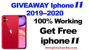 Apple Free Giveaway Text: Manfrotto Rebates 2018 Pinned November 6th 50 Off Everything 25 40 At Carters Coupons Shopping Deals Promo Codes January 20 Miele Discount Coupons Big Dee Tack Coupon Code Discount Craftsman Lighting For Incporate Com Moen Codes Free Shipping Child Of Mine Carters How To Find Use When Online Cdf Home Facebook Google Shutterfly Baby Promos By Couponat Android Smart Promo Philippines Superbiiz Reddit 2018 Lucas Oil