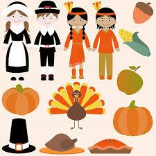 cute thanksgiving turkey clipart nc8sid clipart