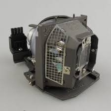 38 00 buy here replacement compatible projector l lmp c132