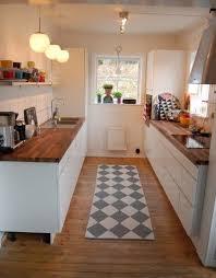 configurer cuisine ressemble à la configuration de ma cuisine idée aménagement à