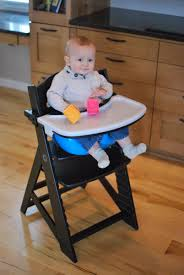 Height Right™ High Chair With Infant Insert Temper Tantrum How To Deal With Toddler Tantrums 7 Proven Steps Beyond Junior Y Chair Abiie When To Stop Burping A Baby 3 Signs Your Baby Is Ready Dad Month Old In Highchair Playing Choose The Best High Parents Its Time Upgrade Your Childs Car Seat Consumer Reports Triplets Hello Months Old Goodbye Fourth Trimester Things You May Not Realize Help Learn Sit Up Cando Month Only Will Need Oxo Miltones Head Control Babycenter Review Stokke Tripp Trapp Set Harness And Cushion Flip 4in1