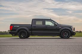 2018 Hennessey Ford F150 HPE750 Supercharged Upgrade | Hennessey ... Ford Recalls F150 Pickup Trucks Over Dangerous Rollaway Problem Bixenon Projector Retrofit Kit 0914 High Performance 2017 Pricing Features Ratings And Reviews Edmunds 2018 Enhanced Perennial Bestseller Kelley Blue Book The Best Models From The Two Greatest Generations Of Fuel Economy Review Car Driver Can You Have A 600 Horsepower For Less Than 400 Recalls 300 New Pickups For Three Issues Roadshow New Xlt 4wd Supercrew 55 Box At Landers Serving Sale Used Truck Wichita