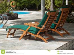 Poolside Lounge Chairs Stock Image. Image Of Color, Vertical - 15200845 Commercial Pool Chaise Lounge Chairs Amazoncom Great Deal Fniture 295530 Eliana Outdoor Brown Wicker 70 Most Popular For 2019 Camaxidcom Swimming Pool Deck Chair Blue Wheeled Chaise Longue Vector Image With Shallow Lounge Chairs Submersed In Water Orbital Zero Gravity Folding Rocking Patio Chair Pillow Diy And Howto Video Shanty 2 Chic Ottawa Wondrous Design In Johns Flat For Your Poolside Stock Image Of Color Vertical 15200845 A Five Star Hotel Keralaindia