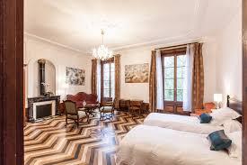 chambre d hote proche clermont ferrand chambre d hôtes parfaite pour ou déplacement professionnel