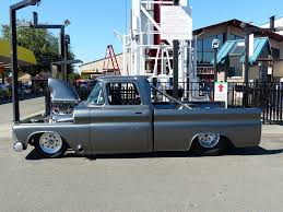 1955 Chevy Pro Street Truck Street Feature Tony Richardsons Prostreet 37 Chevy Truck Silverado 4cylinder Heres Everything You Want To Know About 1957 Chevrolet Pick Up Bangshiftcom Would You Rather The 1990s Pro Edition 1966 C10 Truck Pro Street 454 Bbc 1965 C Blown Trucks Allsteel 8second 900hp 1951 1959 Streetdrag Trucks Pinterest