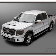 2002 Ford F150 Aftermarket Parts Truck Parts Accsories Caridcom Flashback F10039s New Arrivals Of Whole Trucksparts Trucks Body Kits Ground Effects Bumpers Hoods Side Skirts Full Home Flowers Auto Wreckers Aftermarket 52018 F150 Performance Twelve Every Guy Needs To Own In Their Lifetime 42008 S3m Recon Lighting Package Smoked R0408rlp Ford Svt Raptor Technical Drawings And Schematics Section H Wiring 1997 Exterior Upgrade Totyl Resurrection Part Four Fiberglass Rear Dually Fenders Adapters Wheels Cversion Duramax Diesel Engine Cversion