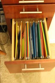 Sears Shoal Creek Dresser by 596 Best Http Ezserver Us Images On Pinterest Arrow Keys