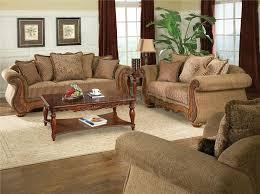 Brown Carpet Living Room Ideas by Living Room Best Brown Living Room Design Nice Brown Furniture