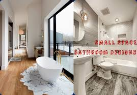 37 modern bathroom design for small space bathroom