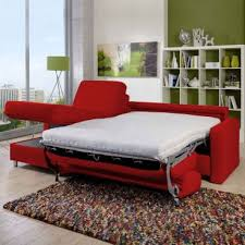 steinpol poco schlafsofa easy sleep mit longchair links mit