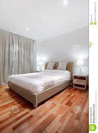 parquet pour chambre à coucher ideas parquet pour chambre a coucher dans une duenfant