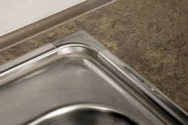 Tiling Inside Corners Backsplash by Classic Kitchen Schluter Com