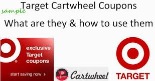 Target Coupon Promo Code 2018 - Mydeal Deal Coupon Code 20 Off Target Coupon When You Spend 50 On Black Friday Coupons Weekly Matchup All Things Gymboree Code February 2018 Laloopsy Doll Black Showpo Discount Codes October 2019 Findercom Promo And Discounts Up To 40 Instantly 36 Couponing Challenges For The New Year The Krazy Coupon Lady Best Cyber Monday Sales From Stores Actually Worth Printablefreechilis Coupons M5 Anthesia Deals Baby Stuff Biggest Discounts Sephora Sale Home Depot August Codes Blog How Boost Your Ecommerce Stores Seo By Offering Promo