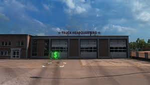 Steam Community :: Guide :: ATS Garage Locations By City 1988 Peterbilt 377 For Sale In Fresno Ca By Dealer Bulldog Freightway Inc Truck Arizona Youtube Trucks In For Sale Used On Buyllsearch 2012 Freightliner Scadia Tandem Axle Sleeper For Sale 3896 2017 Nissan Frontier Cars Pickup Clovis River Park Dump Body Manufacturers La Elegante Taco Truck Home California Menu Prices Auto City New Sales 2018 Toyota Tundra 4wd Sr Double Cab 65 Bed 46l At