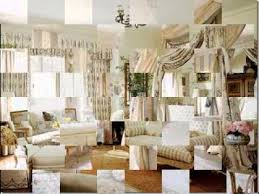 Amazing Of French Country Master Bedroom Ideas Design Youtube