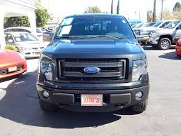 2014 Used Ford F-150 One Owner *AutoCheck Crfd * 4x4 * LIKE NEW!! At ... Review 2014 Ford F150 Tremor Adds Sporty Looks To A Powerful Truck Fseries Irteenth Generation Wikipedia Toughnology Concept Shows Silverados Builtin Strength Used Super Duty F250 Srw 4x4 For Sale Des Moines Ia Ecoboost Goes Shortbed Shortcab F350 Overview Cargurus Vs 2015 Styling Shdown Trend Now Shipping 2011 Systems Procharger Reviews And Rating Motortrend First Rolls Out Of Dearborn Plant The News Wheel