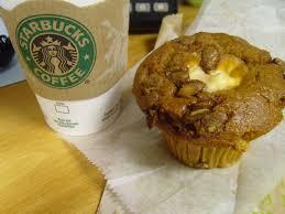 Starbucks Pumpkin Scone Recipe Calories by A Copycat Restaurant Recipe For Starbucks Pumpkin Cream Cheese