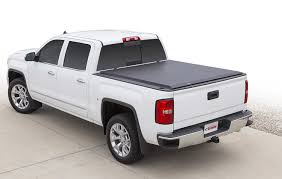 Amazon.com: Access 12319 Tonneau Cover: Automotive Access Rollup Tonneau Covers Cap World Adarac Truck Bed Rack System Southern Outfitters Literider Cover Rollup Simplistic Honda Ridgeline 2017 Reviews Best New Lincoln Pickup Lorado Roll Up 42349 Logic 147 Limited Amazoncom 31269 Lite Rider Automotive See Why You Need An Toolbox Edition Youtube The Ridgelander Gives You The Ability To Have Full Access Your Ux32004 Undcover Ultra Flex Dodge Ram Pickup And Truxedo Extang Bak