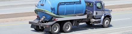 Licensed Professionals & Resources - Boulder County China 3000liters Sewage Cleaning Tank Truck For Urban Septic 5ton Sewer Suction Scavenger 5000l New 2017 Western Star 4700sb Septic Tank Truck For Sale In De 1299 1986 Ford 8000 Single Axle Tanker Sale By Arthur Trovei Dofeng For Sale In South Africa Sucker Trucks 1991 Intertional 7100 Vacuum Truck Item K6189 Sold De Honey Sucker Vacuum Tank Junk Mail Pump Manufactured Transway Systems Inc Part 2 Pumping 2011 Freightliner M2 106 2703