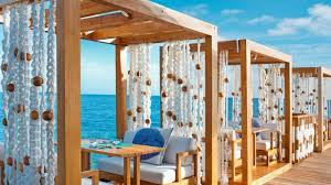 100 W Retreat Maldives Luxury Resort