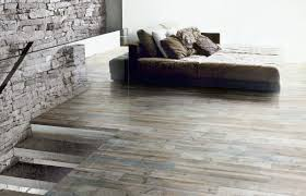 grey wood porcelain tile hardwood looking tile flooring tile look