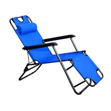 Chair Folding Portable Chaise Sun Lounger Recliner Outdoor Pool Furniture Recliners Lounge Chair Sun Lounger Folding Beach Outsunny Outdoor Lounger Camping Portable Recliner Patio Light Weight Chaise Garden Recling Beige Hampton Bay Mix And Match Zero Gravity Sling In Denim Adjustable China Leisure With Pillow Armrest Luxury L Bed Foldable Cot Pool A Deck Travel Presyo Ng 153cm 2 In 1 Sleeping Magnificent Affordable Chairs Waterproof Target Details About Kingcamp Gym Loungers