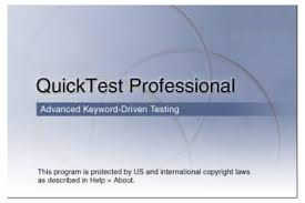 useful QTP interview questions
