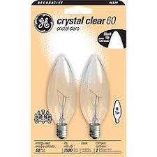 candelabra base bulbs ls plus