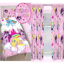 My Little Pony Bed Set by Curtains Ideas My Little Pony Shower Curtain Inspiring