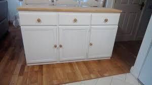 Handmade Kitchen Cabinets Kitchen Cabinet Cabinet Hardware Top Full