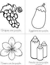 Great The Co Image Gallery Color Purple Book Download