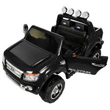 Motorised Cars For Toddlers Australia Cheapest Ride On Cars For Kids ... Toy Push Truck Ride On Car Little Tikes Kids Child Toddler Wheels 29 Best Power Electric Cars For 2018 Review Classic Modern Rideon Toys Pedal Planes 4 Year Old Kid Driving The Mini Monster Fun Outdoor Children On Boy Big Wheel Battery John Deere Sit And Scoot Atv Amazoncouk Games Buy Spray Rescue Fire Online Choice Products Jeep 12v With Remote Kids Ride On Toys 24v Ford Ranger Ride How To Find A Quality For Your Possibili Tree Amazoncom Mega Bloks Green Lil F150 6volt Battypowered