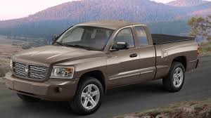 Ram Is Planning A Mid-Size Truck For 2022, But It Might Not Be The ... Edmunds Compares 5 Midsize Pickup Trucks Cars Nwitimescom In Search Of A Small Truck With Good Fuel Economy The Globe And Mail Cant Afford Fullsize Gmc Canyon Named Best Midsize Pickup Truck 2016 By Carscom We Hear Ram Unibody Still Possible Pickups Here To Mid Size Ibovjonathandeckercom Comparison Decked Storage Systems For Trucks Toprated 2018 Us Sales Jumped 48 April 2015 Coloradocanyon Midsize Gear Patrol