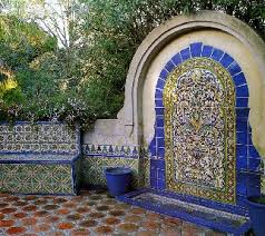 pool tile mexican tile designs