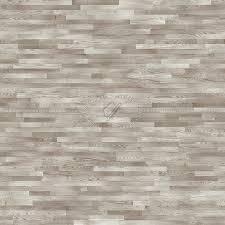 Seamless Grey Wood Floor Texture The Ground Beneath Her Feet