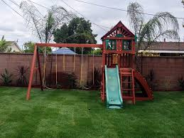 OHANA RETREAT LAST MINUTE AUGUST SPECIAL... - VRBO Our Kids Jungle Gym Just After The Lightning Strike Flickr Backyards Mesmerizing Colorful Pallet Jungle Gym Kids Playhouse Backyard Gyms Home Interior Ekterior Ideas Fascating Plans Modern Ohana Treat Last Minute August Special Vrbo Outdoor Fitness Equipment Stayfit Systems Gyms For Outdoor Plans Free Downloads Junglegym Dreamscape Swing Set 3 Playset Eastern Speeltoren Barn Bridge Module Tuin Ideen Wooden Playsets L Climb Playground
