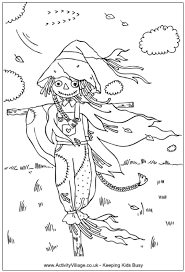 Pumpkin Patch Coloring Pages Printable by Harvest Colouring Pages