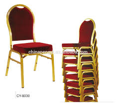 Stackable Church Chairs Uk by Used Hotel Banquet Chairs Used Hotel Banquet Chairs Suppliers And
