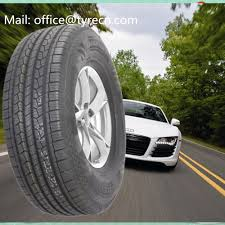 China Best Selling Airless Tyre For Car 13