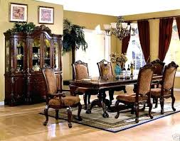 Raymour And Flanigan Dining Room Sets Awesome Sofa Furniture Page 2 Area