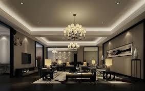 100 New Design For Home Interior In