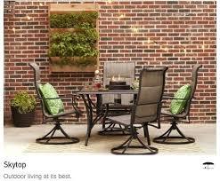 lowes lawn and garden furniture – financeintlub