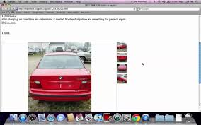 Used Trucks Craigslist Ohio Trending Mansfield Cars Trucks By Owner ...