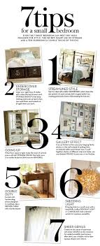 20 Bedroom Organization Tips To Make The Most Of A Small Space ... Best 25 Double Curtains Ideas On Pinterest Curtain For Curtains Rod With Exotic Trumpeted Pottery Barn Home Innovation Black Rods Shop At Lowescom 120 Clothes Rod Closet Roselawnlutheran Classic Wood 75 2848 Window Amazing Antique Bronze Finish Modern Brackets Nickel New Umbra Cappa 48 Pb Kids Add On Kit Brushed 60108 5 Rustic Shower Hooks Burlap Matching Standard Drape Decorating Help Blocking Any Sort Of Temperature