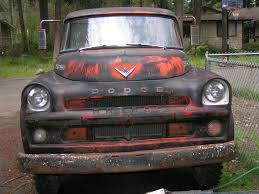 1957 Dodge Truck - Google Search | 57 Dodge | Pinterest | Dodge ... 1957 Dodge Pickup Truck Youtube 1316 Dodge Ram 1500 Rear Bumper W Led Nettivaraosa 57 2008 Hemi Car Spare Parts D100 Sweptside Pickup F1301 Kissimmee 2017 3500 1996 For Mudrunner Used Parts 2003 Quad Cab 4x4 47l V8 45rfe Auto Sale Classiccarscom Cc1143576 Truck Realworld Classic Trucking Hot Rod Network 4 Sale Resort Collector Cars And Trucks C Series Wikipedia Unfinished Business Truckin Magazine