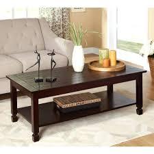 hallway console table walmart glass top suzannawinter com