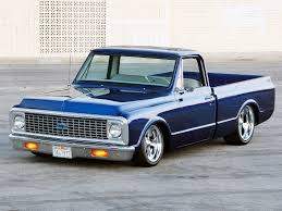 47 Best C10 Chevy Pickups Images On Pinterest | Chevy Pickups ... Chevrolet C10 For Sale Hemmings Motor News 1961 Chevy Pick Up Truck Restomod For Trucks Just Pin By Lkin On Nation Pinterest Classic Chevy 1966 Gateway Cars 5087 Read All About This Fully Stored 1968 Pickup Truck Rides Magazine 1972 On Second Thought Hot Rod Network 1967 Stepside Chevy C10 Making The Most Of Life In A Speedhunters 1984 14yearold Creates His Own
